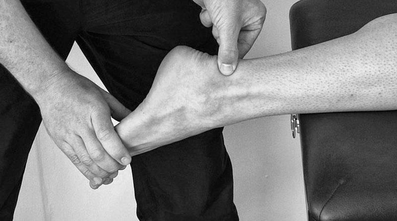 fisioterapia_esguince_de_tobillo
